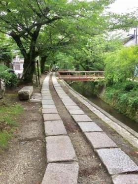 京都カフェ2