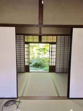 京都カフェ5